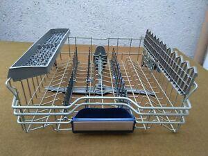 Siemens Bosch Gaggenau Geschirrkorb, Oberkorb Geschirrspüler 00778368, 00771812