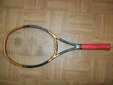 Yonex Ultimum RQ Ti. 260 Midplus 98 head 4 3/8 grip Tennis Racquet