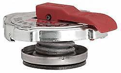 STANT 10382 Lev-R-Vent 21psi-25psi HIGH PERFORMANCE RACING DIVISION RADIATOR CAP