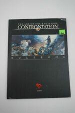 Confrontation-Rackham Miniatures