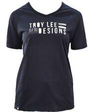 Troy Lee Designs M Fahrradbekleidung