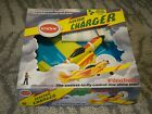 Cox Electro Charger #5830 'Fireball' Control Line Airplane - Boxed
