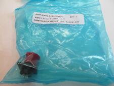 MS3102R10SL-3P Amphenol - 5015 Connector