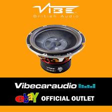 "Vibe Blackdeath 15"" 4500 Watts SPL Car Subwoofer Sub Bass Woofer Sale"