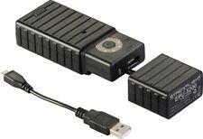 Streamlight 22600 Epu5200 Portable Usb Power Pack Waterproof Flashlight