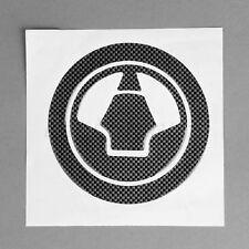 Motorcycle Oil Gas Fuel Tank Pad Decal Sticker Protector For Kawasaki Ninja