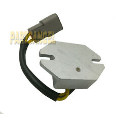 Electrical Components for Ski-Doo MXZ 550 for sale | eBay on