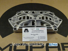 Windage Tray Jeep Wrangler JK 2.8CRD 07-18 68027475AA New Genuine Mopar
