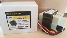 24 Volt Transformer 75VA