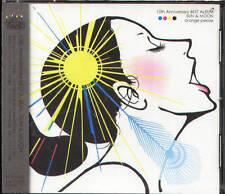 orange pekoe - 10th Anniversary Best Album Japan CD NEW