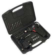 Vehicle Power Tool Kits