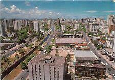 BR25455 Recife Pernamuco vista panoramica de Boa Viagem 2 scans brazil