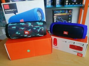 JBL high quality speaker portable wireless speakers