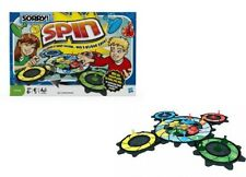 Sorry! Spin Game by Hasbro NEW