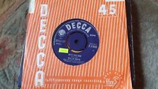 "Billie Davis,""He's The One"" Rare 7""  vinyl"