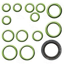 A/C System O-Ring and Gasket Kit-Seal Kit 4 Seasons 26725