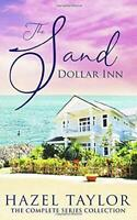 The Sand Dollar Inn: COMPLETE SERIES COLLECTION by Taylor, Hazel Book The Fast