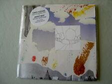 "SOPHIA KNAPP FT. AOP Times Square/Sweet May limited edition 7"" vinyl single RSD"