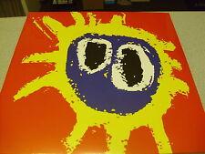 Primal Scream-Screamadelica - 2lp vinyle // NOUVEAU & NEUF dans sa boîte // GATEFOLD