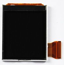 Samsung LCD display for D410 GH07-00416A original new