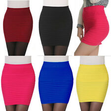2017 Fashion Women Skirt Women Dress Short Skirt Package Hip Bodycon Skirt Sexy