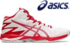 New asics Volleyball Shoes V-SWIFT FF MT 2 1053A018 Freeshipping!!