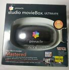 NEW Pinnacle Studio MovieBox Ultimate 710 USB; Fire Wire Cable