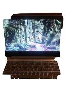 "Lenovo IdeaPad S145 14"" (128GB, Intel Pentium Gold 5405U, 2.30 GHz, 4 GB) Laptop"