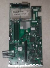 HP Proliant DL360 G4p Motherboard 361384-001 w/Dual Xeon 3.0GHz CPU W/ 8GB RAM