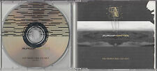 MURCOF Martes 2002 UK 9-track promo CD Leaf