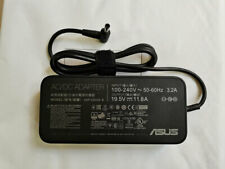 Genuine OEM 19.5V 11.8A 230W ADP-230GB B For ASUS ROG STRIX gl504gs-dh76 Charger