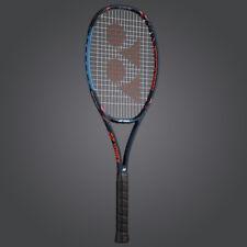 Yonex Tennis Racquet Vcore Pro 97HG, G3, STRUNG, More Speed/Spin/Bounce Height
