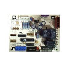 624735R Nordyne PCB Control, B-6, 1 stage