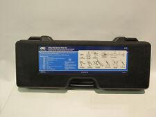 New Otc Tools & Equipment Otc-4579 9 Way Slide Hammer Axle Gear Hub Puller Set
