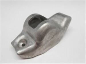 25 186 01-S Kohler Rocker Arm 2518601S OEM Part