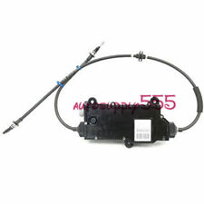 Parking Brake Actuator 2214302249 For Mercedes-Benz CL S Class 2007-2013 08 09