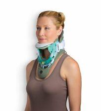 Aspen Vista Multipost Therapy Collar