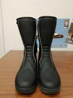 Sidi Livia Lei Boots