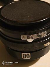 vintage Mamiya press /23 wide angle Mamiya sekor 1.6.3 50mm lens