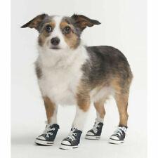 Botas / zapatos