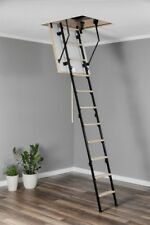 Treppe Dachboden günstig kaufen | eBay