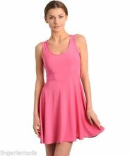 Unbranded Jersey Casual Regular Size Dresses for Women