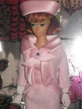 1996 Reproduction Barbie Fashion Luncheon Limited Edition # 17382 NRFB