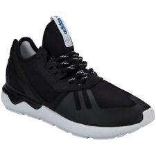 Originals Herren-Sneaker in Größe EUR 43