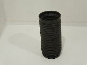VW Polo 9N Golf Mk5 Front Shock Absorber Rubber Gaitor Bellow 6N0413175A