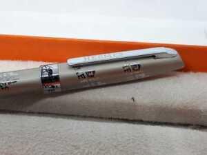 Hermes Stilo Ballpoint Pen new