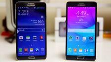 Samsung galaxy note 3 note 4 32gb unlock, GRADED