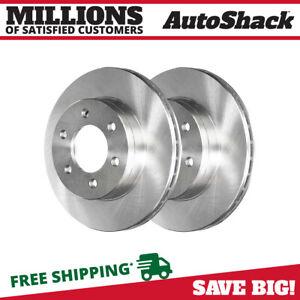 Front Metallic Disc Brake Pads for Chevy GMC Tahoe Suburban Express Van C//K