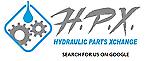 Hydraulic Parts Xchange
