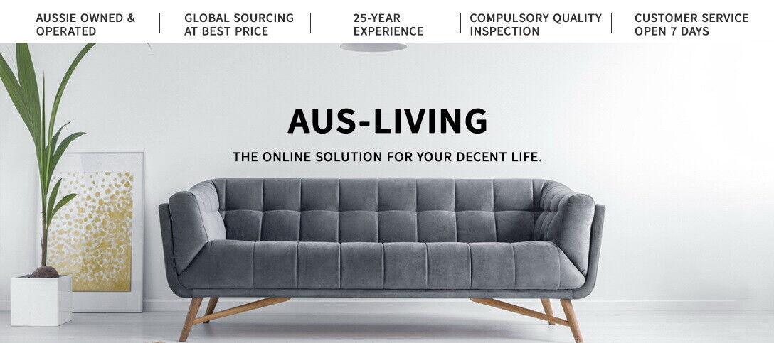 aus-living